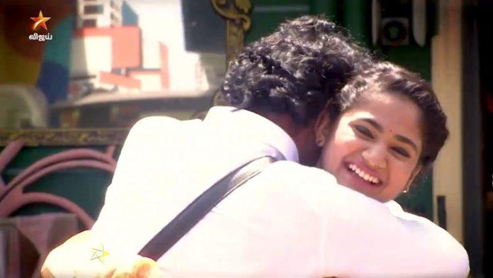 Bigg Boss Day80 Promo1 : cheran Re- Entry, Contestants Reaction | Bigg Boss | Bigg Boss Tamil | Bigg Boss Tamil 3 | Kamal Haasan | Kollywood Cinema News