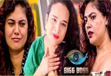 Bigg Boss Sherin Friend Srija and Kavin's Funny Moments   Bigg Boss Tamil 3   Kavin   Losliya   Mugen Rao   Kollywood Cinema News   Tamil Cinema News
