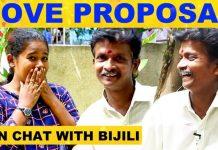Bijili Ramesh Interview : Click Here to Watch FunOverloaded Interview | Super Star Rajinikanth | Vijay Sethupathy | Bijili Ramesh Love Proposal