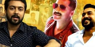 22 Years of Suriyaisam : Kaapaan, Suriya, Arya, NGK, Kollywood , Tamil Cinema, Latest Cinema News, Tamil Cinema News , soorai potru