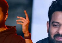 Prabhas acts In Vijay Role : Cinema News, Kollywood , Tamil Cinema, Latest Cinema News, Tamil Cinema News , Saaho Movie, Arun Vijay
