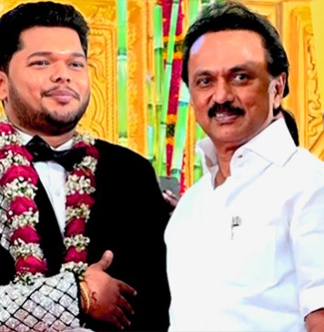 Janarthanan Son Wedding : Cinema News, Kollywood , Tamil Cinema, Latest Cinema News, Political News, Tamil nadu, Politics, BJP, DMK, ADMK