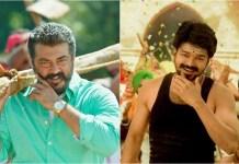 Top 5 Movies TRP Rating : Thala Vs Thalapathy - Who is TRP King?   Thalapathy Vijay   Thala ajith   Sivakarthikeyan   Kollywood Cinema News