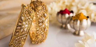 Gold Price 08.10.19 : Click to Know Gold and Silver Price | Gold Rate in Chennai | 22 Carot Gold Price | 24 Carot Gold price | Silver Price