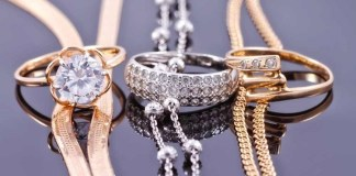 Gold Price 01.10.19 : Click to Know Today Price Details | 22 Carot Gold Price | 24 Carot Gold Price | Gold and Silver Rate in Chennai