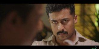 Kaappaan Deleted Scene 1 Video Released Officially - Click to Watch.! | Suriya | K V Anand | Arya | Sayyeesha | Tamil Cinema News | Kollywood Cinema News
