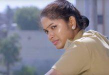 Miga Miga Avasaram Movie Release Postponed | Tamil Cinema | Kollywood CInema News | Suresh Kamatchi | Tamil Cinema News | MMA