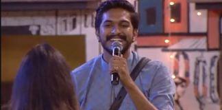 Bigg Boss Muugen With Fans - Viral Video Inside..! | Bigg Boss Tami 3 | Kamal Haasan | Tamil Cinema News | Kollywood Cinema News