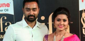 Sneha Baby Shower Function Photos | Prasanna | Tamil Cinema | Kollywood Cinema News | Tamil Cinema News | Sneha Family Photos