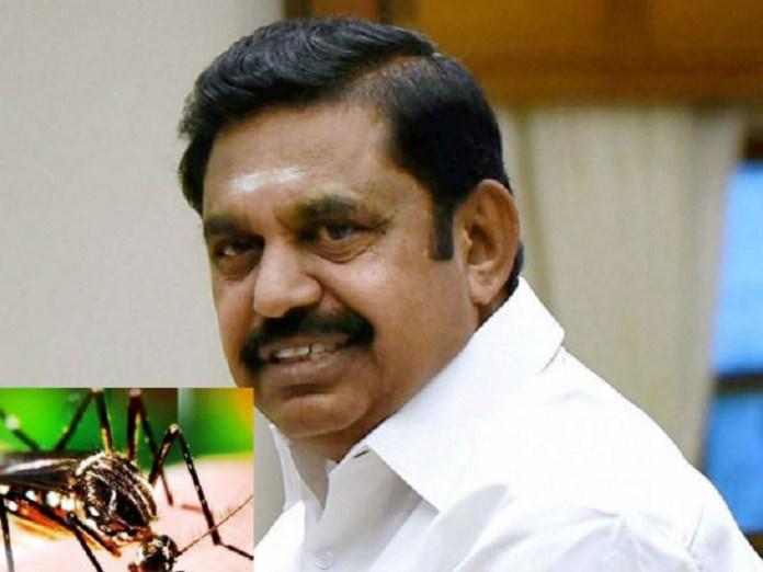 Edappadi Palanisamy : Political News, Tamil nadu, Politics, BJP, DMK, ADMK, Latest Political News, Tamil nanu, Political , Political News