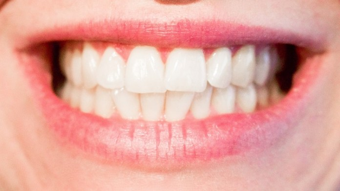 How You Can Have Healthy Teeth