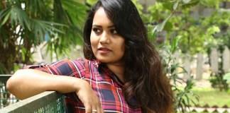 Actress Reeya Photos