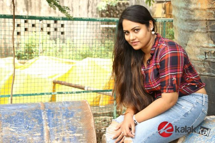 Actress Reeya Photos