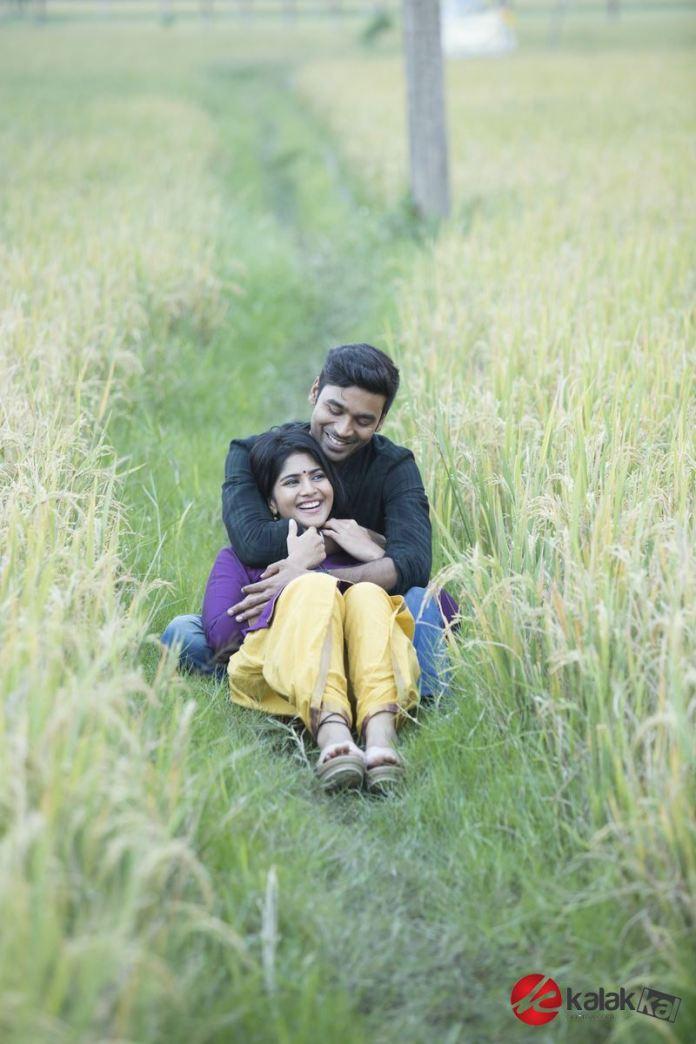 Enai Noki Paayum Thota Movie Photos