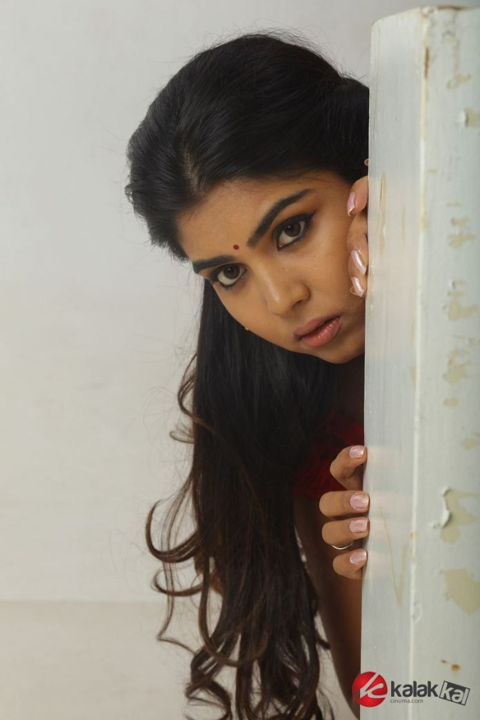 Karuthukkalai Pathivu Sei Movie Photos