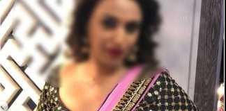 Swara Baskar Edited