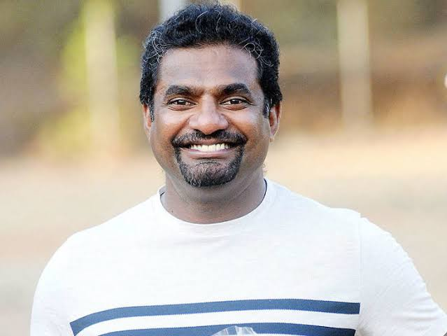 Muttiah Muralitharan to be Governor