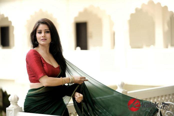 Actress Archana Gupta Photos