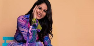 Actress Lavanya Tripathi Photos
