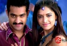 Vijayan Movie Stills