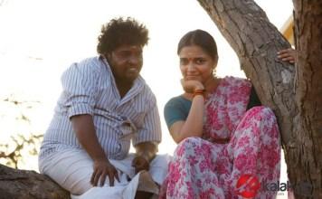 Vazhga Vivasayi Movie Photos
