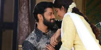 Irumbu Manithan Movie Review