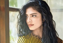 Malavika Mohanan Upcomming Movies