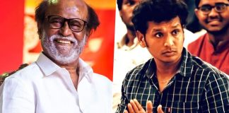 Rajinikanth and Lokesh Kanagaraj Movie Update