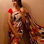 VJ Anjana Rangan Latest Stills