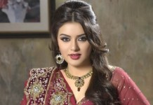 Hansika Lite Photos