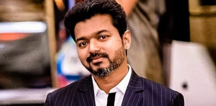 Thalapathy 66 Producer Details