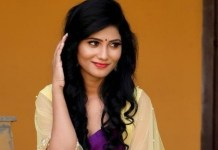 Bigg Boss Julie Latest Photos