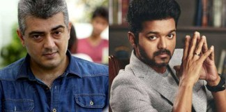 Valimai Vs Thalapathy 65 Release Update