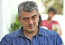 Ajith Decision on His Salary