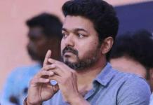 Directors About Vijay