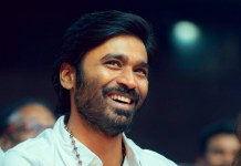 Hit and Flop Movies of Dhanush