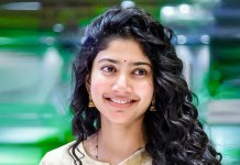 Sai Pallavi Decision on Upcoming Movies