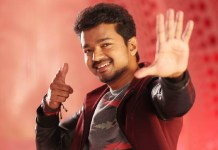 Vijay Movie Release in OTT