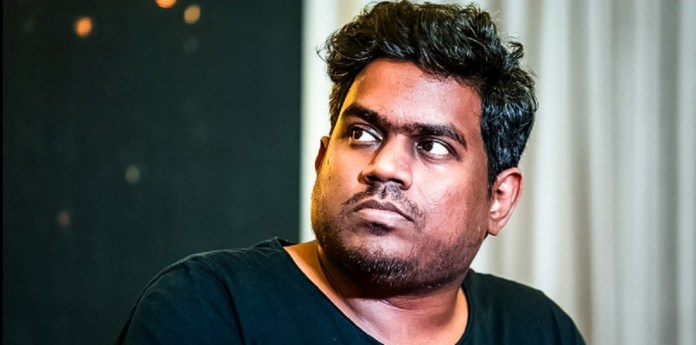 Yuvan About Saddest Moments in Life