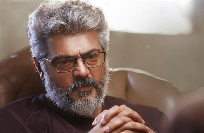 Director Details About Thala 61