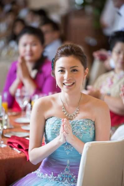 Kalamakeup bridal image - Queenie 15