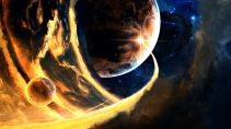 parallel-universe-wide-hd-new-wallpaper-free-beautiful-desktop-pictures