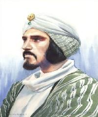 Al_Kindi