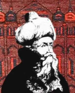 ibn'Arabi