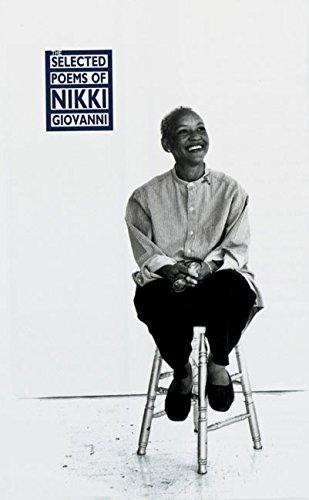 nikki poems