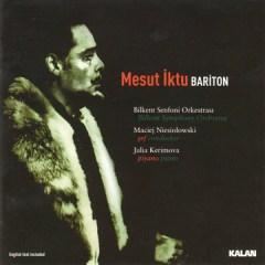 Bariton – Mesut İktu