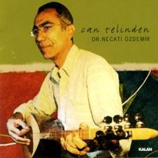 Can Telinden – Necati Özdemir