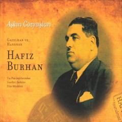 Hafız Burhan – Hafız Burhan