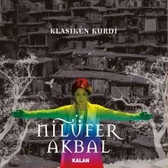 Klasiken Kurdi – Nilüfer Akbal