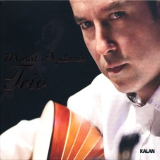 Trio – Murat Aydemir